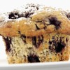 National Blueberry Muffin Day!